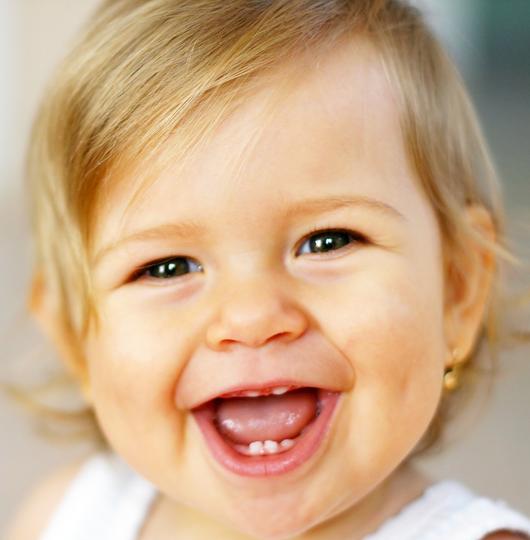 baby-zahnt-fieber-symptome