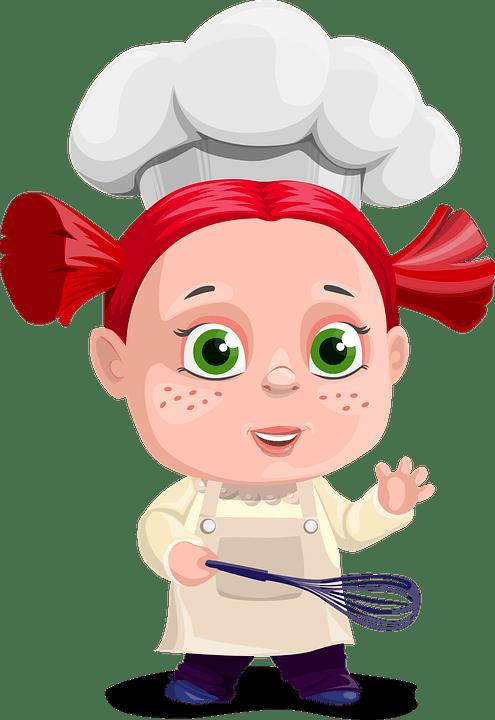 kinderapfelrezepte