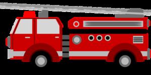 feuerwehrauto