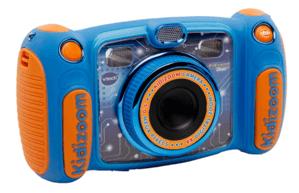 Kinderkamera Vtech Kidizoom Duo 5.0