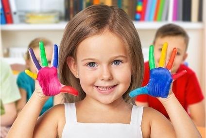 d1715619b4d59c ᑕ❶ᑐ ▷ 🥇 Spiele für Kinder | Eltern Blog & Kinder Spiele