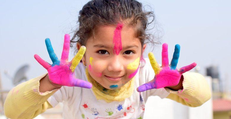 spielzeug tipps für kinder ab 3 jahren  eltern blog